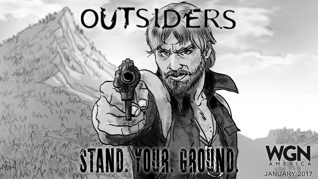 Outsiders-01