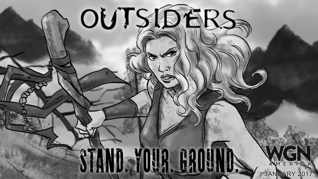 Outsiders-02