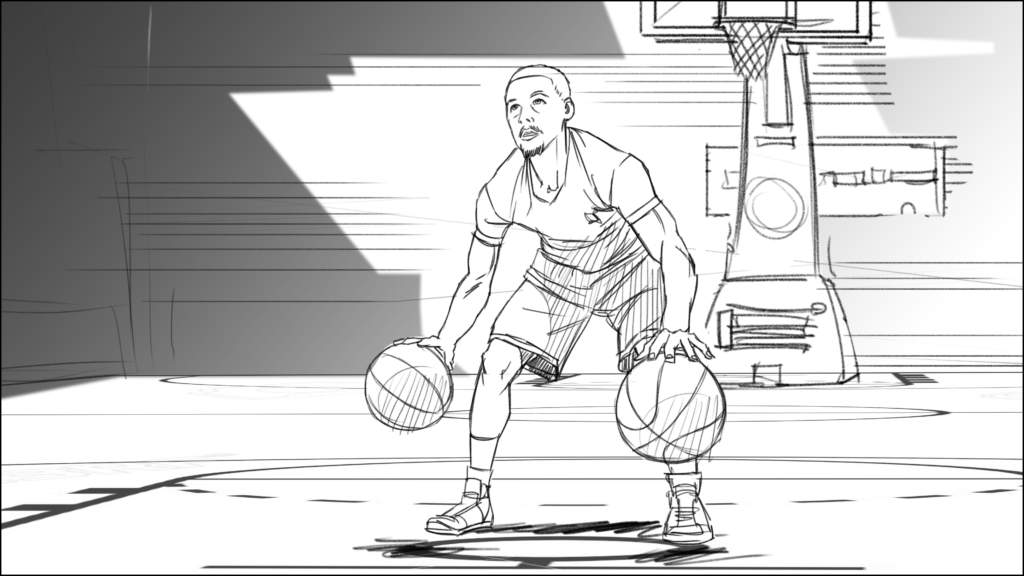 Degree-Men-Storyboard-InTheMoment-05