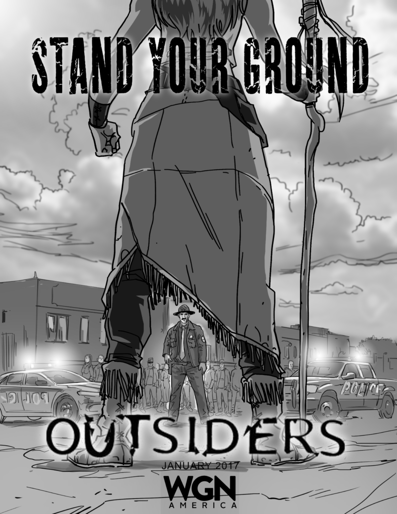 Outsiders-06