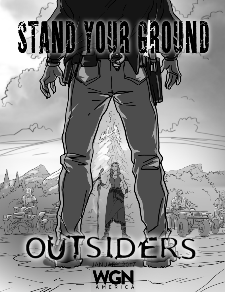 Outsiders-04