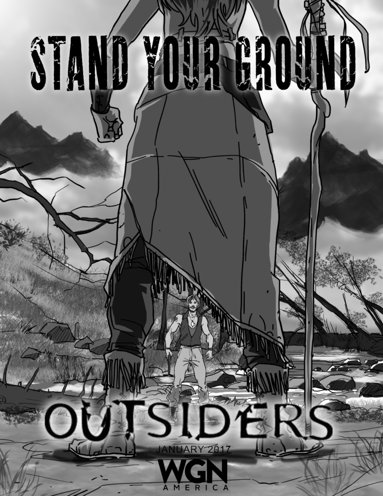 Outsiders-07