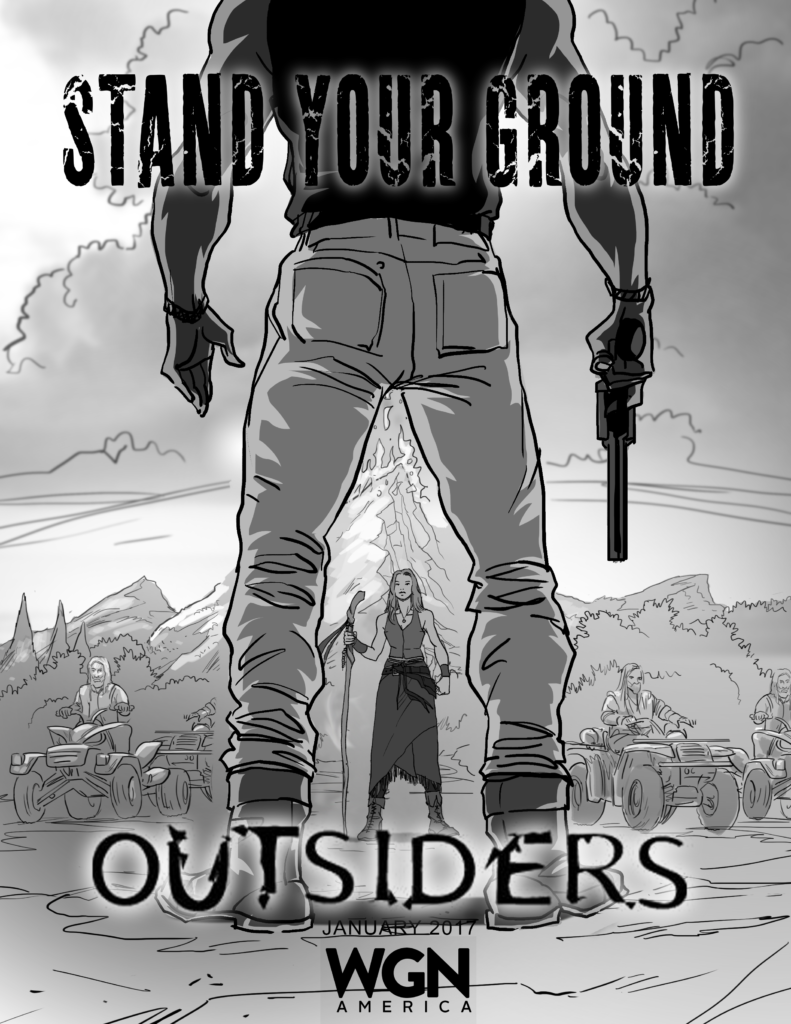 Outsiders-05