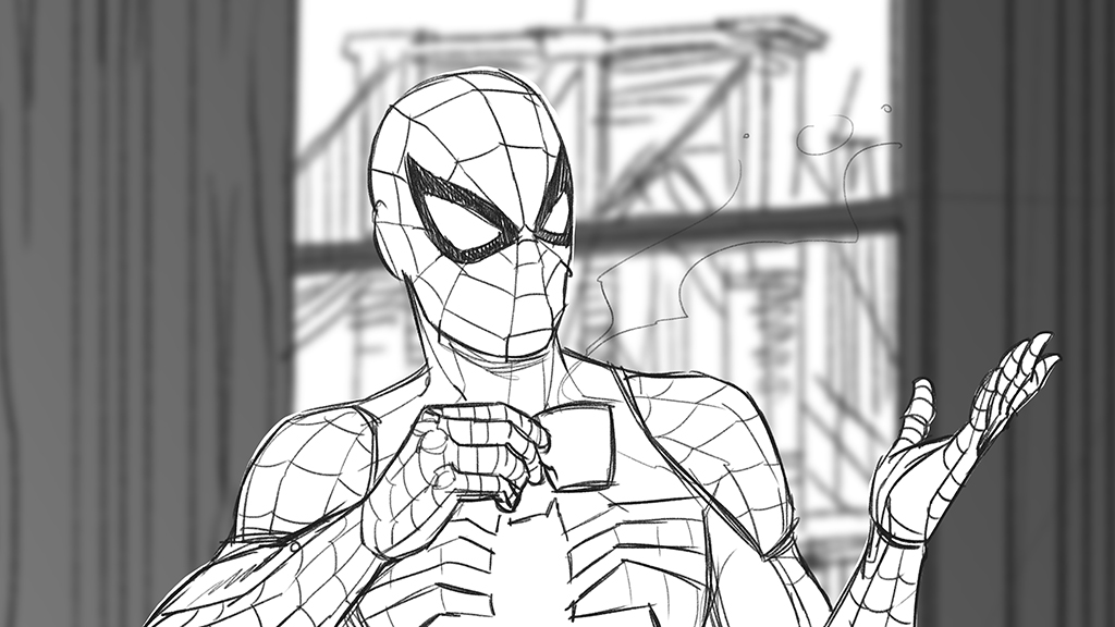 SPIDER-MAN-story-05