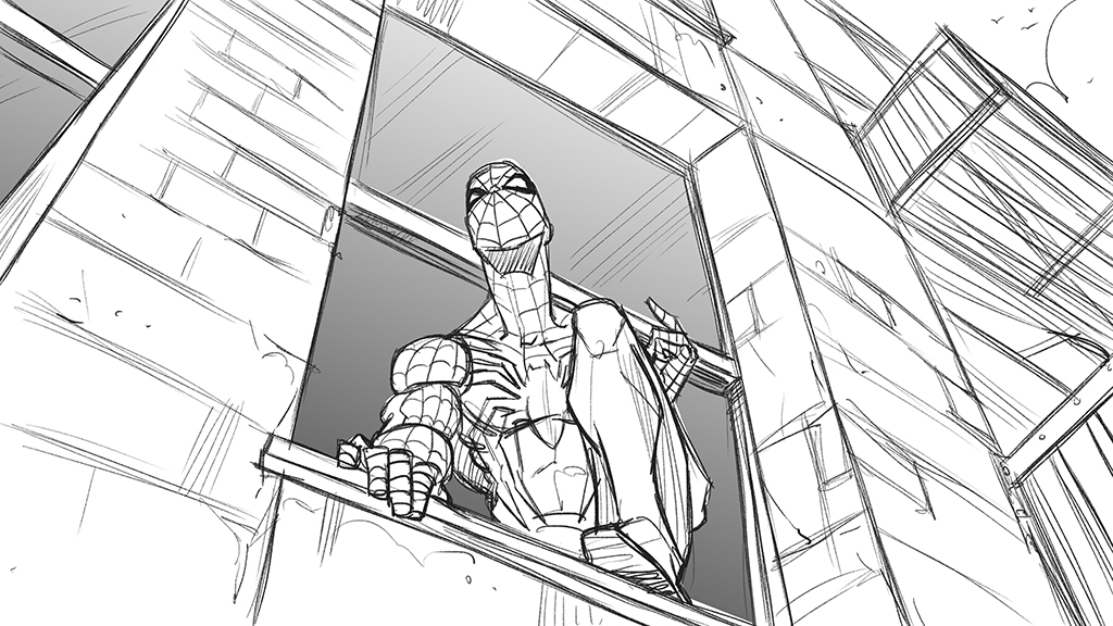 SPIDER-MAN-story-07