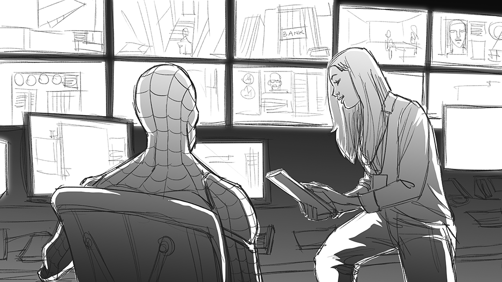 SPIDER-MAN-story-22